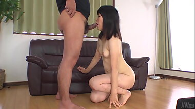 Best Japanese Anal 28 on JavHD Net